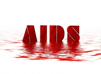 New UN Strategy against AIDS Promises Success