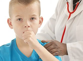 New Perspectives against Chronic Asthma in Children