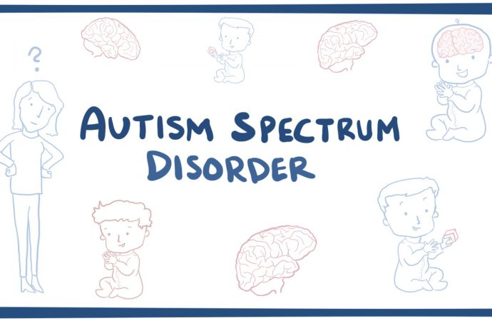 A Blood Test for Autism