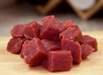 Removing Environmental Pollutants from Raw Meat – Reducing Risk in Getting Cancer