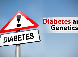 Diabetes can Reduce Male Fertility