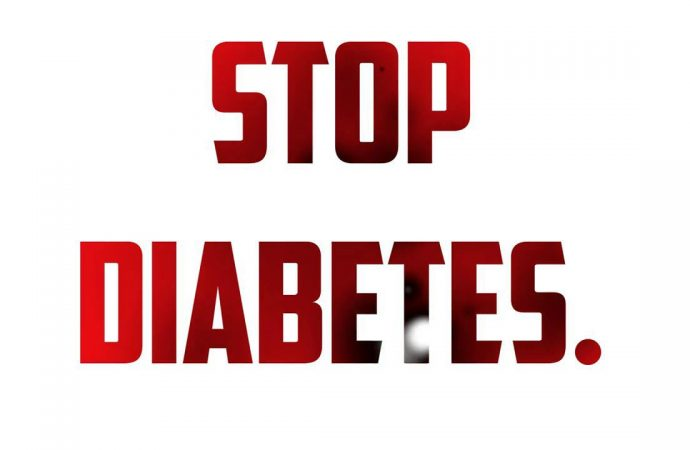 New Molecule Discovered that Helps Generate Diabetes