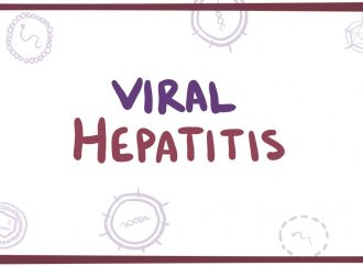 Hepatitis C Cure would improve the Response to Treatment of non-Hodgkin Lymphoma Cell B