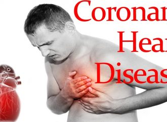 Cardiovascular Disease, the Leading Cause of Death in Mexico