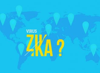 Discovered Antibodies for 'Neutralizing' Zika Virus