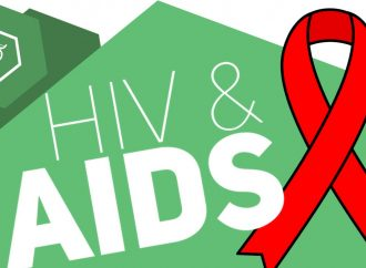 Scientists Study Lymph Nodes for HIV Vaccine