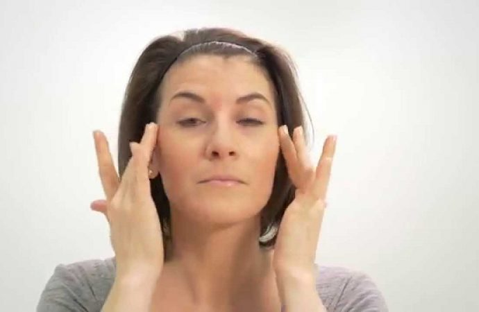 What makes you Appear Old?  The Answer Lies in the Genes – A Key Finding for Anti-aging Process