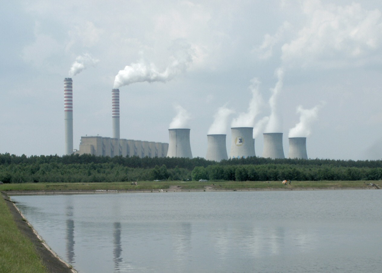 New Development in Ultra-clean Fuel Production – One of the Alternatives to Renewable Energy