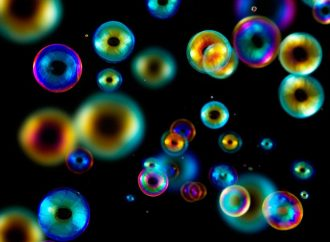 Scientists were able to Exploit Cancer Cells with Nanobubbles