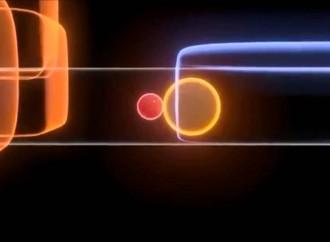 Quantum Simulator with more than 200 Qubits