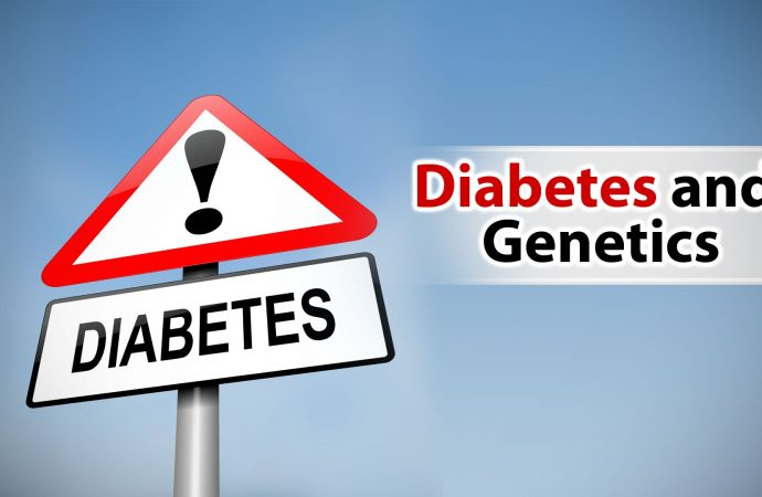 Diabetes can Reduce Male Fertility