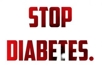Diabetes among the Global Issues that need to be Resolved Urgently