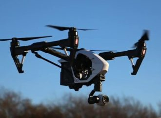 Bats Aeronautics Inspire Future Drones