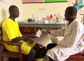 Scientists Develop New Malaria Vaccine Candidate