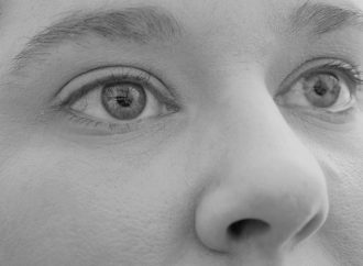 Scientists Uncover Gene which Determines Nose Shape