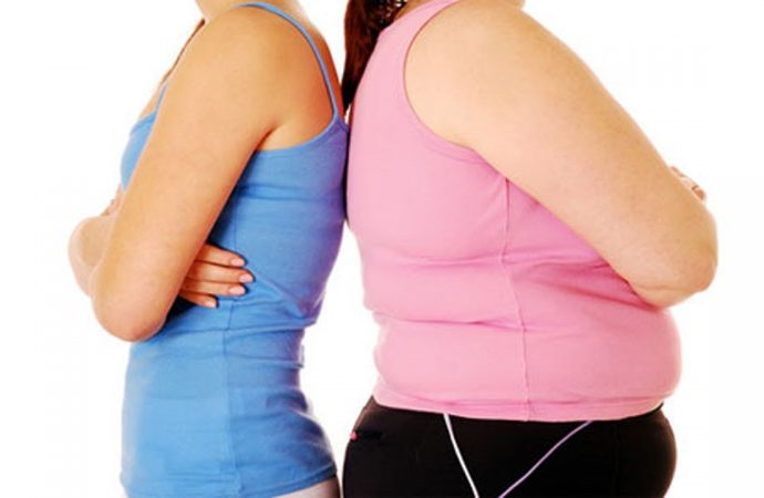 A Dual Immunosensor Measures related Hormones to Obesity and Anorexia