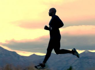 Running Improves Memory