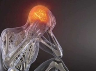 New Technology to Deliver Drugs in the Precise Intended Place of a Brain Injury
